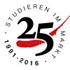 BA Dresden - Berufsakademie Sachsen - Staatliche Studienakademie Dresden