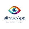 All Vue Colors