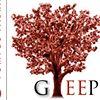 GEEP. Grup Estudiants Economia Pompeu (Universitat Pompeu Fabra)