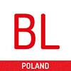 Business Link Poland