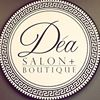 Dea Salon and Boutique