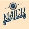 Minibrowar Majer