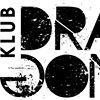 Klub Dragon