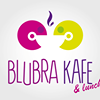 Blubra Kafe & Lunch