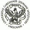 Wydział Nauk Humanistycznych UKSW