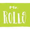 Mr. Rollo