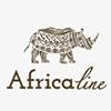 AFRICAline & WORLDline