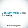 Century West BMW