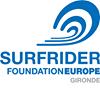 Surfrider Antenne Gironde