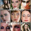 NGD Beauty