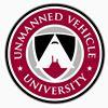 Unmanned Vehicle University
