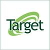 """Koło Naukowe Marketingu """"Target"""""""