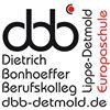 Dietrich-Bonhoeffer-Berufskolleg des Kreises Lippe in Detmold