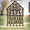 Folwark Żuławski
