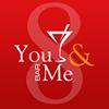 You&Me Bar