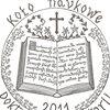 Koło Naukowe Doktorantów Historii UKSW