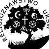 Religioznawstwo UKSW