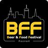 Beer & Food Festival