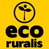 Ecoruralis-în sprijinul Tăranilor