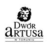 Centrum Kultury Dwór Artusa