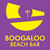 Boogaloo Beach Bar