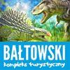 JuraPark - Bałtowski Kompleks Turystyczny thumb