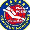 Centrum Nurkowe Płetwal Poznań