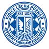 Kibice Lecha Poznań