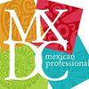 MXDC - The Mexican Professionals Network
