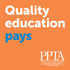 PPTA - New Zealand Post Primary Teachers' Association