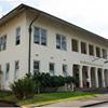 East Hawaii Cultural Center/HMOCA