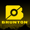 Brunton Group