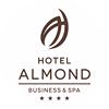 Hotel Almond Gdańsk