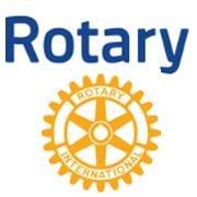 Hastings Florida Rotary Club