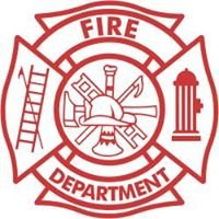 Livermore/Eastern District Fire Dept.