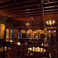 Henry's Jazz Lounge