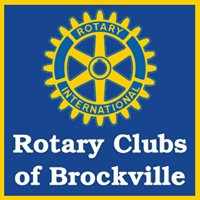 Brockville Rotary