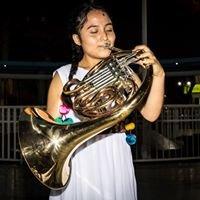 Portal Norteño Music Perú