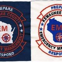 Kewaunee County Emergency Management