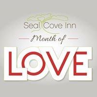 Seal Cove Inn