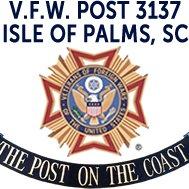 VFW Post 3137