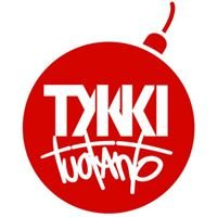 Tykki Productions