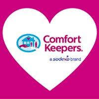 Comfort Keepers CSRA