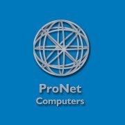ProNet Computers