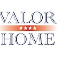 Valor Home