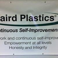 Laird Plastics