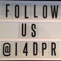 I-4d Public Relations & Social Media