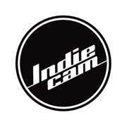 Indiecam