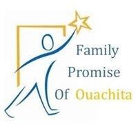 Family Promise of Ouachita