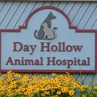 Day Hollow Animal Hospital